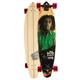 SECTOR 9 Exodus Longboard Skateboard