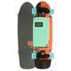 SECTOR 9 Shindig Skateboard