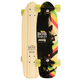 SECTOR 9 Natty Dread Skateboard