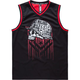 METAL MULISHA Foreign Mens Jersey Tank