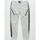 BROOKLYN CLOTH Space Dye Boys Jogger Pants