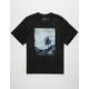 O'NEILL Valley Boys T-Shirt
