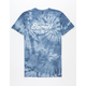 ELEMENT Sting Mens T-Shirt