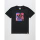 ADIDAS Cosmic Blackbird 2 Boys T-Shirt