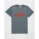 ELEMENT Rhombus Boys T-Shirt