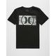 HURLEY Fluidity Boys T-Shirt