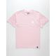 ADIDAS Mini Blackbird Boys T-Shirt