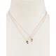 FULL TILT 2 Pack Best Friend Necklaces