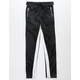 UNCLE RALPH Athletic Boys Track Pants