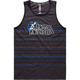 METAL MULISHA Response Mens Tank