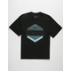 O'NEILL Hex Boys T-Shirt