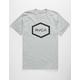 RVCA Hex Mens T-Shirt