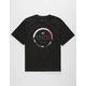 O'NEILL Pacific Boys T-Shirt