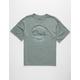 O'NEILL Makers 2 Boys T-Shirt