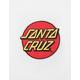SANTA CRUZ Classic Patch