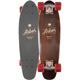ARBOR Bogart Skateboard