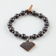 GOODWOOD NYC 8 Bit Diamond Bracelet