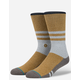 STANCE Carew Mens Socks