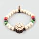 GOODWOOD NYC King Lion Bracelet