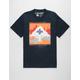 LRG Drip Mens T-Shirt