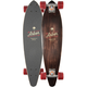 ARBOR Hawkshaw Micron Skateboard