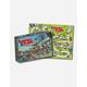 Bucky Lasek's Ramps & Rails Board Game