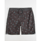 RIP CURL Mirage Motion 20 Mens Boardshorts