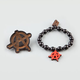 GOODWOOD NYC Anarchy Bracelet & Pin Set