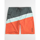 RIP CURL Mirage Recline 21 Mens Boardshorts