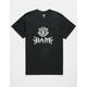 ELEMENT Bam Mens T-Shirt
