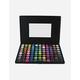 BEAUTY TREATS 88 Glitter Palette Special Edition