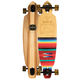 ARBOR Mindstate Flagship Longboard Skateboard