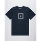 VOLCOM Emend Mens T-Shirt