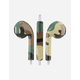 ANKIT Camouflage Earbuds