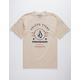 VOLCOM Libel Mens T-Shirt