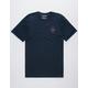VOLCOM Unturn Mens T-Shirt