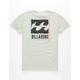 BILLABONG Psycho Wave Boys T-Shirt