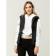 THE NORTH FACE Harway Womens Vest