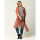 BILLABONG McAlleys Womens Kimono