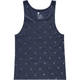 ELEMENT Roy Mens Tank