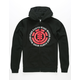ELEMENT Seal Boys Hoodie