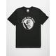 ADIDAS Death Can Wait Mens T-Shirt