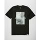 DIAMOND SUPPLY CO. Bedtime Mens T-Shirt