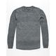 RETROFIT Ian Destructed Mens Sweater