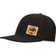 ARBOR Cornerstone Mens Hat