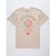 VOLCOM Scathe Mens T-Shirt