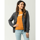 ELEMENT Mason Womens Jacket