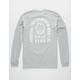 SPITFIRE Study Rockin Mens T-Shirt