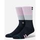 STANCE Early Mens Socks