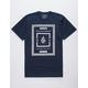 VOLCOM Refute Mens T-Shirt